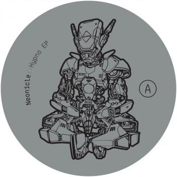 Neonicle - Hypno EP