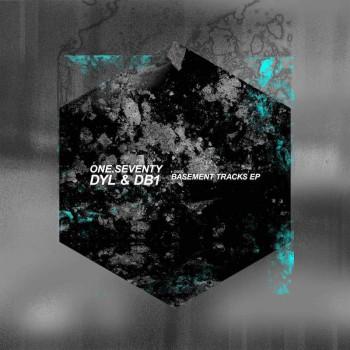 [PRE-ORDER] DYL & DB1 -...
