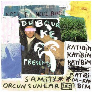 [DBQK705] Samity - Katibim...