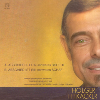 [HITKACKER1] Holger...