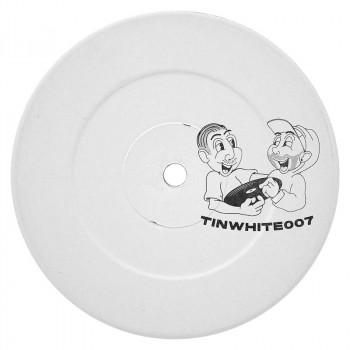 [TINWHITE007] Frankel &...