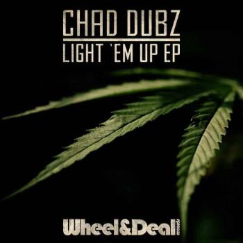 [WHEELYDEALY073] Chad Dubz...