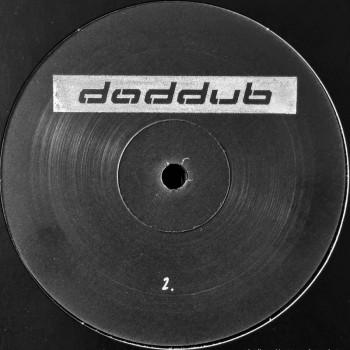 [DODDUB2] Dävid - DODDUB2