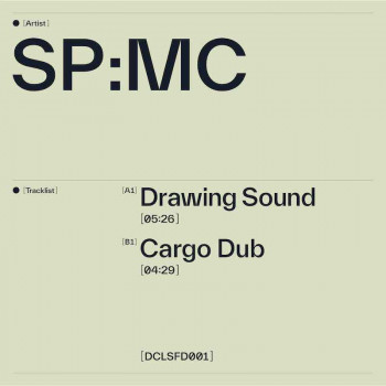 [DCLSFD001] SP:MC - Drawing...