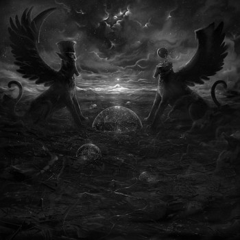 [SGR03] Sorrow - Arisen EP