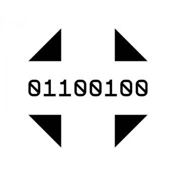 [CPU01100100] Cygnus - 100%...