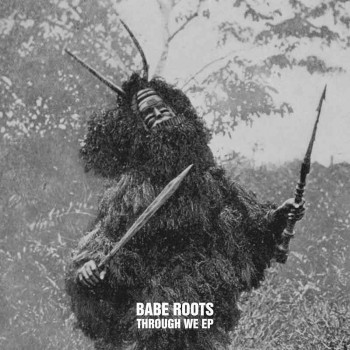 [SYSTM038] Babe Roots -...