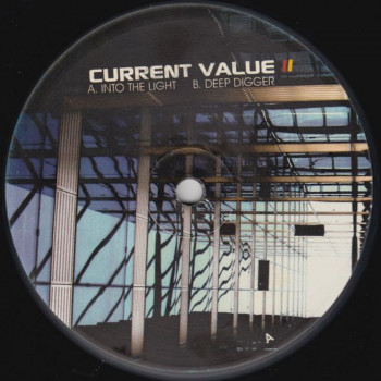 [SS003] Current Value -...