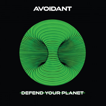 Various - Defend Your Planet