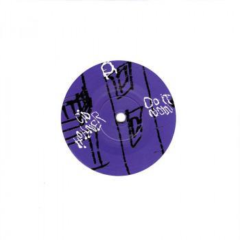 [TEER008] Cid Hohner -...