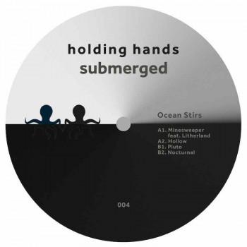[HHSUB004] Ocean Stirs -...