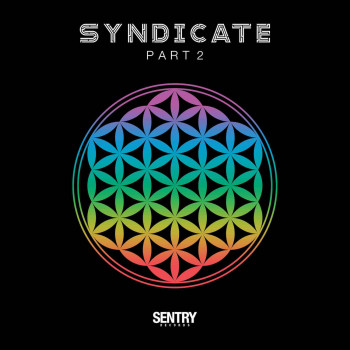 Various - Syndicate 2