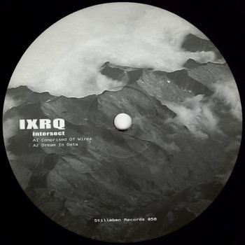 IXRQ - Intersect