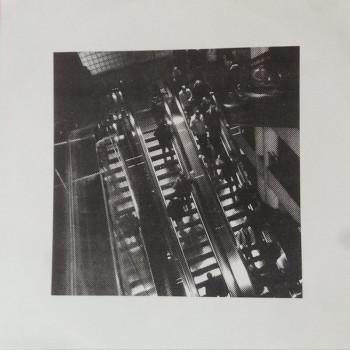 [LUN05RP] Various - Karl EP