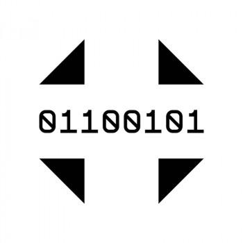 [PRE-ORDER] [CPU01100101]...