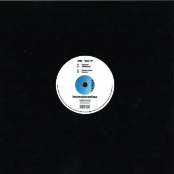 [LDN046] Sully – Blue EP