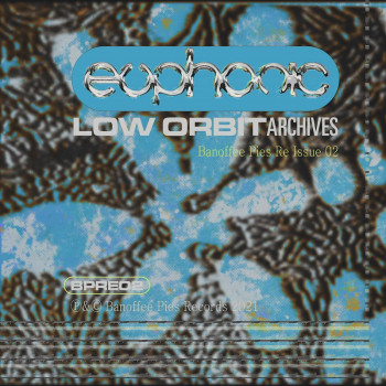 [BPRE02] Euphonic - Low...