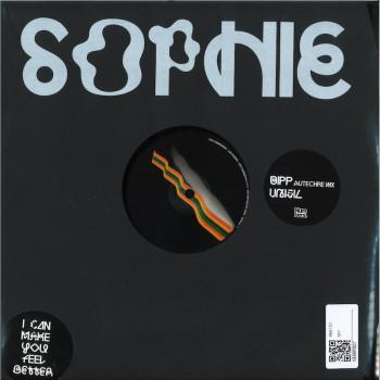 [NMBRS67] Sophie - Bipp...