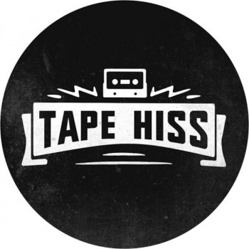 [PRE-ORDER] [TAPEHISS010]...