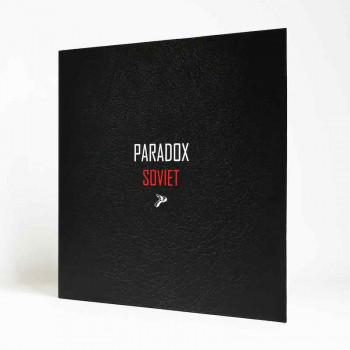 [PRE-ORDER] [PM040] Paradox...