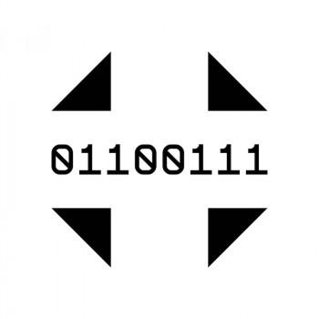 [PRE-ORDER] [CPU01100111]...