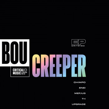 Bou - Creeper