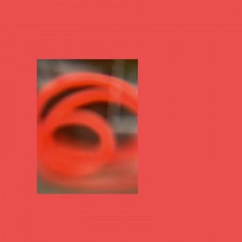[O-CETERA001] Olicía – Layers