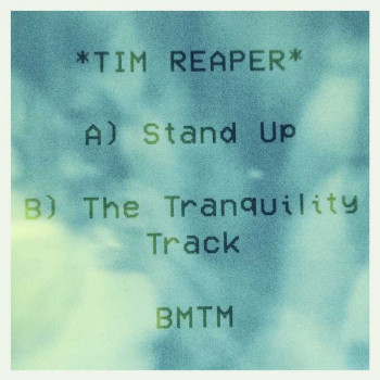 [PRE-ORDER] [BMT048] Tim...