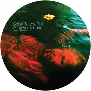 Seba & LowQui - Dangerous...
