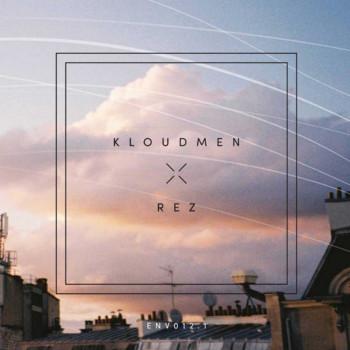 Kloudmen x Rez - ENV012.1