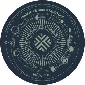 Nookie & SoulStructure -...