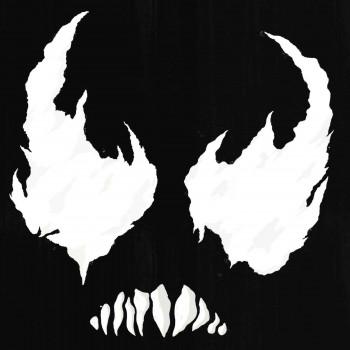 Hijinx - Venom EP