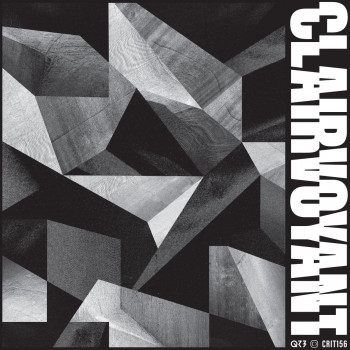 QZB - Clairvoyant EP