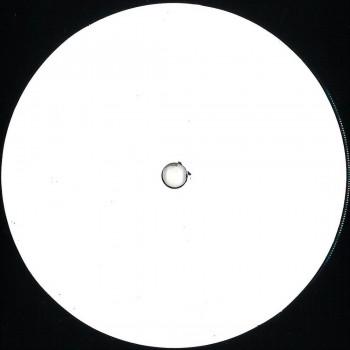 DJ FLP – 33451
