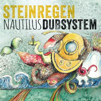 Steinregen Dubsystem -...