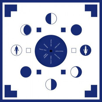 Itoa - Ever Orbit EP