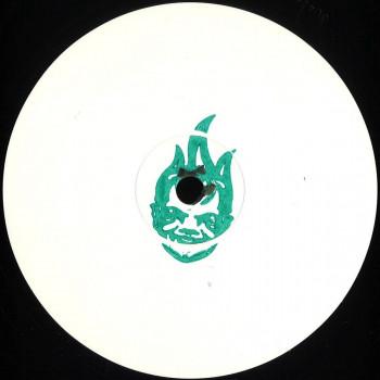 Chad Dubz - FKOFv004