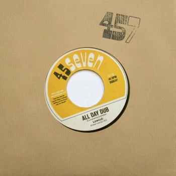 [4577] Lowcut - All Day Dub...