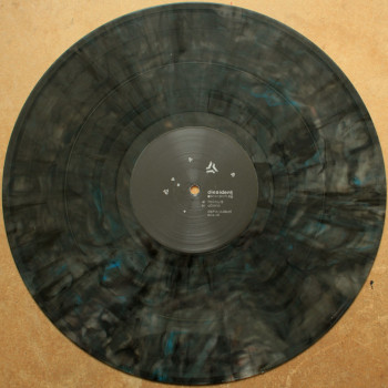 Dissident – Glowworm EP