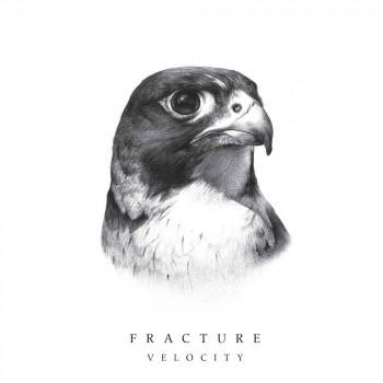 Fracture - Velocity EP