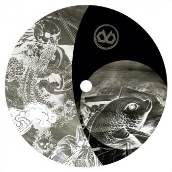 Maltin Worf - 4AM EP