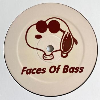 [PRE-ORDER] DJ Y aka Coco...
