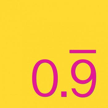 [PRE-ORDER] ATOM™ - 0.9