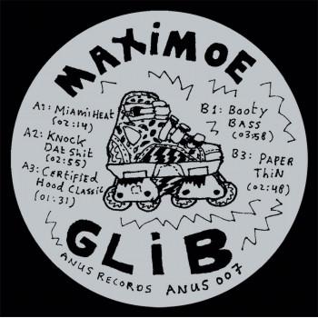 Maximoe – Glib