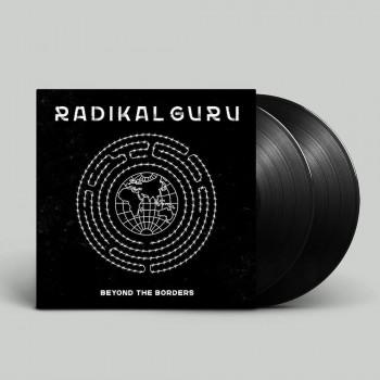 Radikal Guru - Beyond The...