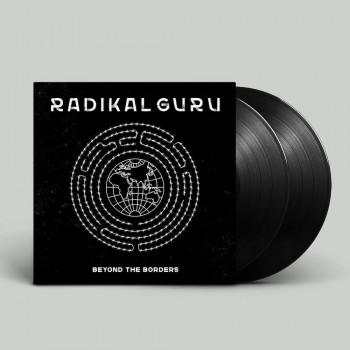 Radikal Guru - Beyond The...