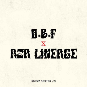 O.B.F - Signz Series 2