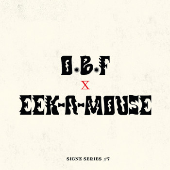 O.B.F - Signz Series 7