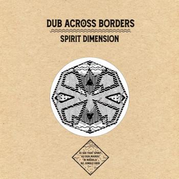 [PRE-ORDER] Dub Across...