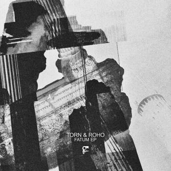 [PRE-ORDER] Torn & Roho -...